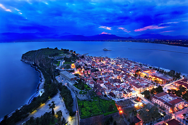 nafplio news, hotels, events & online booking  all-about ...